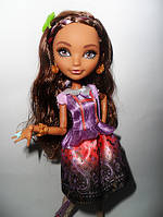 Кукла Сидар Вуд Базовая (Cedar Wood )