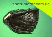 Ловушка для бейсбола, размер 12,5