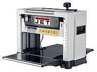 Рейсмусный станок Рейсмус JET JWP-12