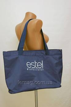 Estel Professional Сумка ESSEX, 1 шт.