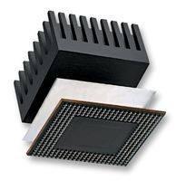 3M™ Теплопроводные клеепереносящие ленты 8940, (20 см х 10 м. рулон). Термоклей