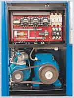 Винтовой компрессор ВК30 REMEZA (22 кВт) 2500-3500 лит.мин.