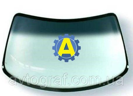 Лобовое стекло на Хьюндай Элантра (Hyundai Elantra)2006-2010