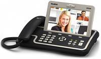 SIP-телефон Yealink VP530 для видеозвонков