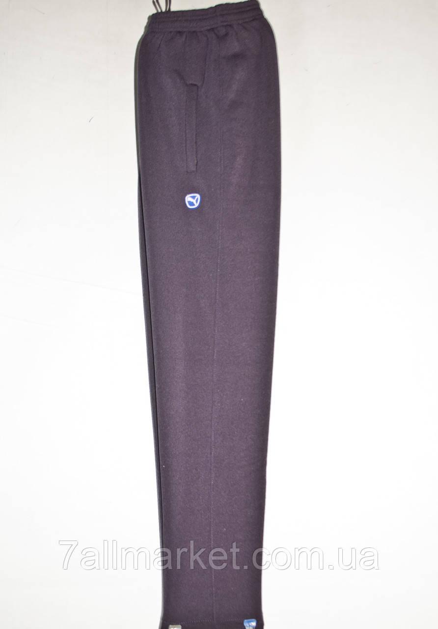 19cab3c337c9 Штаны спортивные мужские на флисе PUMA, размеры 46-54 (2 цвета) Серии