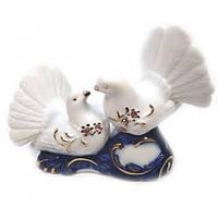 Статуэтка Два голубя 25347а