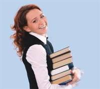 Подготовка и публикация научных статей аспиранта (соискателя, докторанта) в изданиях, аккредитованных ВАК Укра