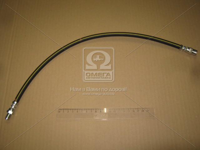 Шланг тормозной MB Vito 96- передний (пр-во LPR), 6T47374
