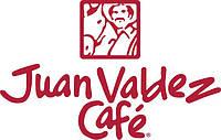 Легендарный кофе Juan Valdez (Colombia)