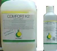 Лак Lechner Comfort K2 для паркета