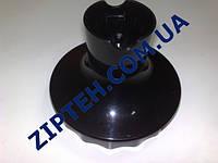 Редуктор к чаше измельчителя для блендера Philips 420303585620 большой