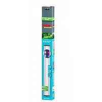 Светодиодный светильник для аквариума  EHEIM POWERLED PLANTS 11ват 372-527мм