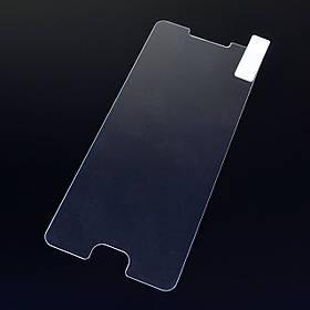 Защитное стекло для Meizu Pro 6 / Metal 2 / Pro 6s