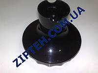 Редуктор для чаши измельчителя Philips 420303598811 (малый,400ml,D=95mm)
