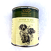 Корм Хубертус Голд Hubertus Gold консерва для собак птица рис 800 г