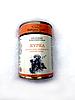 Корм Хубертус Голд Hubertus Gold консерва для собак курица с карофелем и морковью  400 г
