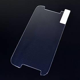 Защитное стекло для Motorola Moto E XT1022