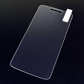 Защитное стекло для Motorola Moto C XT1750