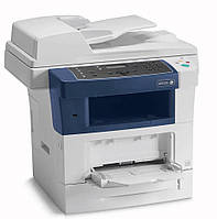 МФУ Xerox WorkCentre 3550 б\у