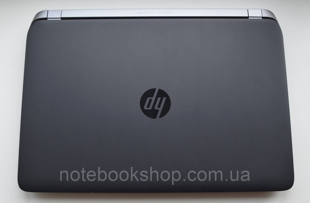 HP ProBook 470 G2 AMD Graphics Windows 8 X64