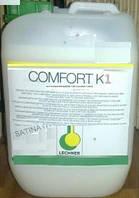 Лак Lechner Comfort K1 для паркета