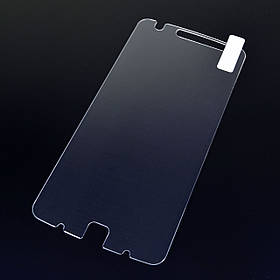 Защитное стекло для Motorola Moto Z XT1650-03