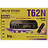 World Vision T62N