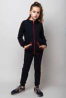 Спортивный костюм для девочки подростка, фото 1