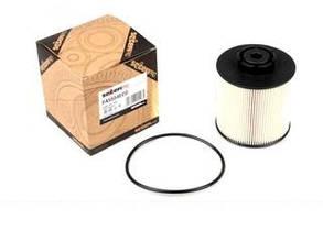 Фильтр топливный MB Vario/Atego OM904