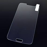 Защитное стекло для Samsung G7102 Galaxy Grand 2