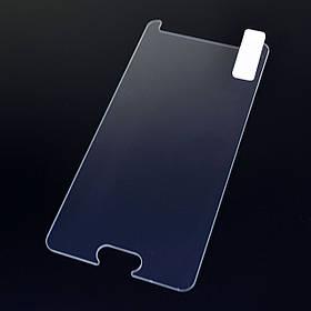 Защитное стекло для Samsung Galaxy A3 2017 A320f