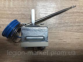 Термостат EGO 55.17052.090 C00082365 оригинал для духовки Indesit, Ariston