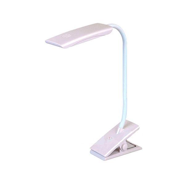 Настольная лампа Watc WT037 led 5W белая