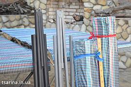 Стол торговый раскладной 3м, фото 3