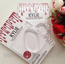 Силиконовый спонж для макияжа Kylie (реплика)