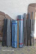 Торгові раскладні столи 2м, фото 3