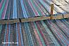 Торговый раскладной стол 3 метра., фото 6