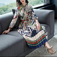 dd93fc9d20f6 Платье Gucci в Украине. Сравнить цены, купить потребительские товары ...
