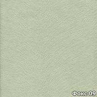 Мебельная ткань велюр Фокс 09 (производство Мебтекс)