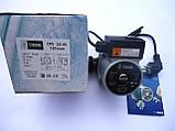 Циркуляционный насос  STANDARD CPS 25-4S - 180, Стандарт (Польша), фото 9