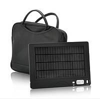 Солнечная батарея для ноутбука (20000мАч), фото 1