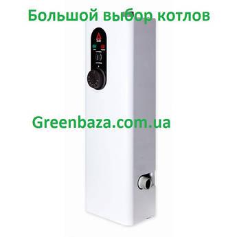 Электрический котел Tenko (Мини) КЕМ 3 кВт
