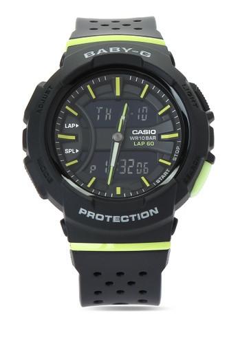 Часы Casio Baby-G BGA240-1A2