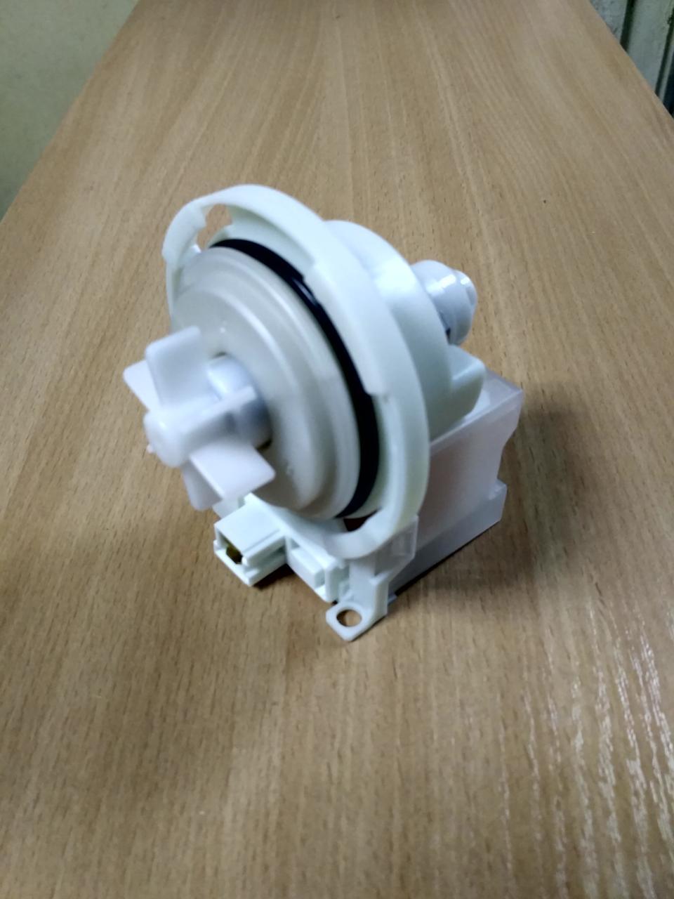 Насос для стиральной машины Bosch 786729