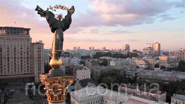 53c815ad92959 Купить носки в Киеве в онлайн магазине Voyage