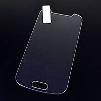 Защитное стекло для Samsung s7262 Galaxy Star Plus Duos