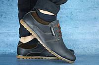 Мужские ботинки Columbia Коричневые 10051