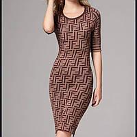Женское платье черное с кружевом в категории платья женские в ... 4dc0f999aa7c7