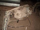 Панель передняя для Renault Megane 1, фото 3