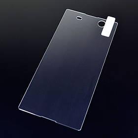 Защитное стекло для Sony Xperia M5 E5603